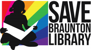 SAVE LIBRARY